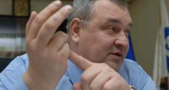 """Українці мають обирати органи місцевого самоврядування на загальних виборах, — """"Відродження"""""""