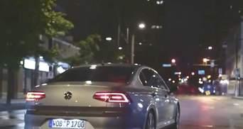 Mazda2 приїде до Європи навесні, новий Volkswagen Passat з'явиться у продажу у листопаді