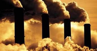 ООН предупреждает: изменения климата повлекут глубокие и необратимые последствия для людей