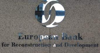 Міжнародні донори виділили у фонд підтримки реформ в Україні 11 млн євро