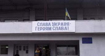 """На скандальному 59-му окрузі активіст """"ДНР"""" хоче пройти в Раду"""