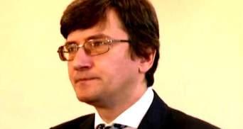 В питанні проблемних округів ЦВК чекатиме рішення суду, — Магера