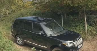 Автотехнології. Land Rover модернізує позашляховики, Euro NCAP перевірив 5 автомобілів