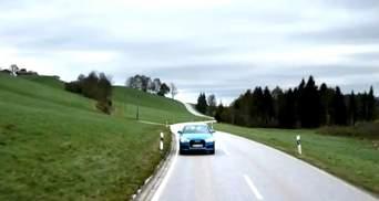 Audi освежила кроссовер Q3, Япония создала инновационную технологию для авто