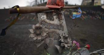 Ярема рассказал, что мешает расследованию дел о событиях на Майдане
