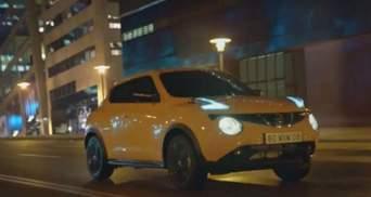 Peugeot 308 та Nissan Juke з'являться на українському ринку у 2015 році
