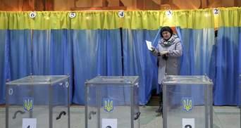 Пересчета голосов на 38-м округе не будет, — ЦИК