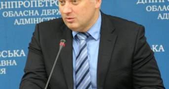 ЦВК визнав Нестеренко обраним до Ради