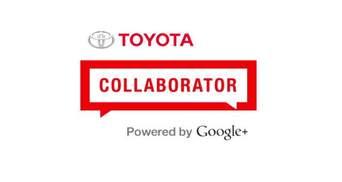 Інновації: 3D-зображення просто в повітрі, Toyota пропонує віртуальний тест-драй