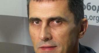 З прокуратури звільнять ще 400 працівників, — Ярема