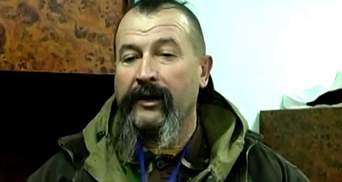 У Кіровограді активісти вимагають люстрації прокурора