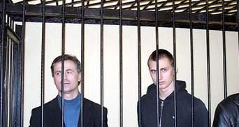 Павличенко заявляет, что ему угрожают новым арестом