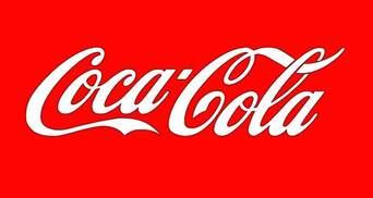 Coca-Cola продаватиме ще й молоко