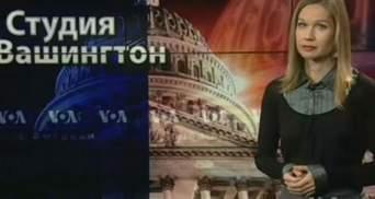 Голос Америки. Не варто боятися реакції Росії щодо курсу України на НАТО
