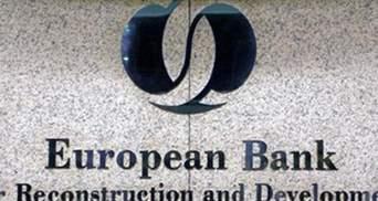 ЄБРР планує інвестувати 50-60 млн дол в український ІТ-ринок