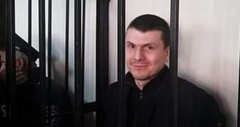 На Донбассе против террористов воюет Осмаев, которого обвиняли в покушении на Путина