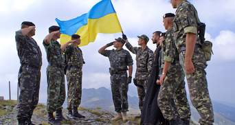 В Конго арестовали шестерых украинских миротворцев