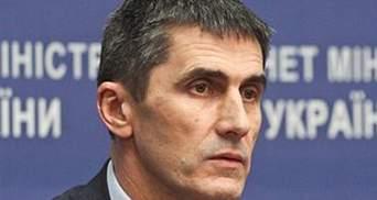 Завтра Генпрокурору вручать повістку на допит до народу України