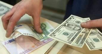 НБУ продовжив обмеження за валютними вкладами