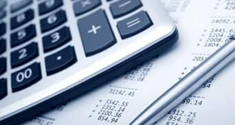 Подготовка бюджета-2015 завершится до 20 декабря — глава Минфина