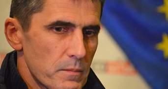 ГПУ незабаром оприлюднить звіт про розслідування злочинів проти Майдану, — Ярема