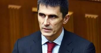 Комітет з протидії корупції хоче заслухати Ярему, Авакова і Петренка