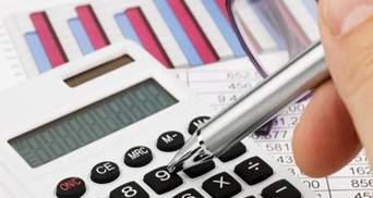 Українським підприємцям заборгували майже 15 млрд гривень ПДВ