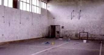 Поліція Сербії та Боснії заарештувала 15 осіб, причетних до трагедії 1993 року