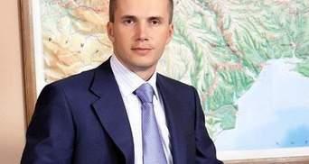 Банк Саші Стоматолога безперешкодно працював до 1 грудня, — Лещенко