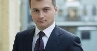 """Якби я взяв кошти у Звягільського, то як би він міг вступити в """"Опозиційний блок""""? — Березенко"""