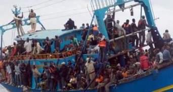 Более ста человек утонули в Конго