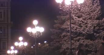 В Украине могут снизить тарифы на электроэнергию в ночное время