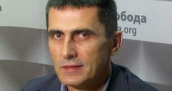 ГПУ об'єднала в одне провадження всі злочини проти Євромайдану