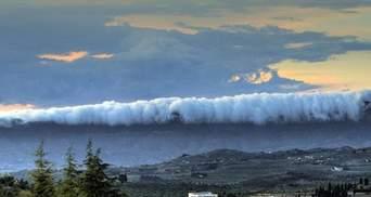 """Вблизи японской АЭС """"Фукусима-1"""" произошло землетрясение"""