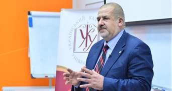 Конкурсна комісія швидко обере кандидатури на посаду Директора Антикорупційного бюро