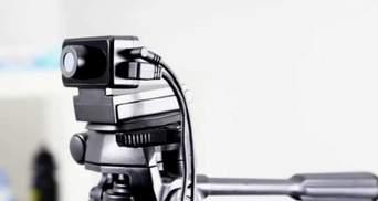 Інновації. Розважальна система для авто від Ford, додаток до шолому віртуальної реальності