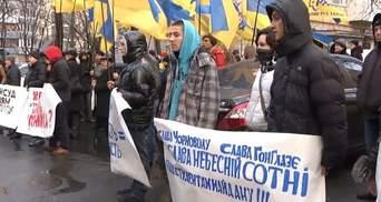 Дело Чорновила могут вернуть в ГПУ, — политик