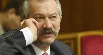 Борг України зріс на 340 млрд грн, — Пинзеник