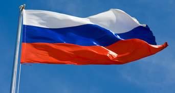 Росія заборонила в'їжджати громадянам СНД без закордонних паспортів