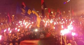 Журналістам Lifenews на Майдані розбили камеру