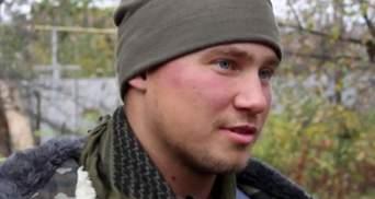 """""""Киборгу"""" -росиянину Украина отказала в гражданстве"""