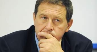 Илларионов рассказал, когда Украине ждать дефолта