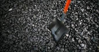 У 2015 році Україна витратить 1,8 млрд грн на закупки вугілля