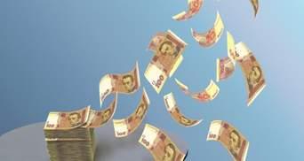 Последний кредит Януковича: Что подталкивает Украину к дефолту