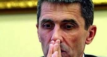 45 депутатів вже підписалися за відставку Яреми