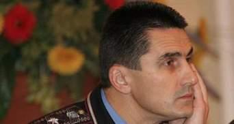 Завтра ВР заслухає звіт Генпрокурора та голови НБУ, — Томенко