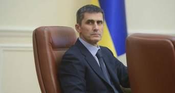 Лише 75 нардепів поставили підписи за відставку Яреми, – Соболєв