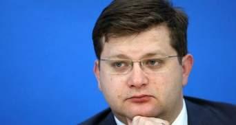 Першочергове завдання в ПАРЄ — не допустити зняття санкцій з Росії, — депутат