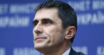 Ярема терміново кинувся обходити фракції Верховної Ради, — Лещенко