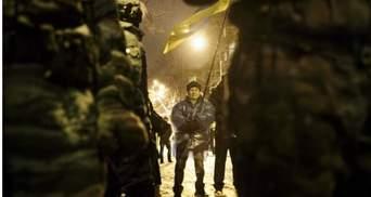 900 проваджень щодо розстрілів на Майдані об'єднали в одну справу, — ГПУ